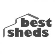 best-sheds-queensland-electrician