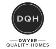dwyer-quality-homes-electricians-queensland