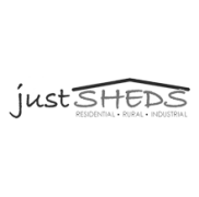 just-sheds-queensland-electrician