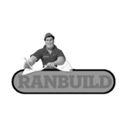 ranbuild-sheds-queensland-electrician