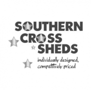 southern-cross-sheds-queensland-electrician
