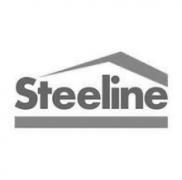 steel-line-sheds-queensland-electrician