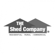 the-shed-company-electrician-queensland