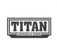 titan-sheds-electrician-queensland