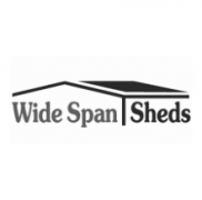 wide-span-sheds-queensland-electrician